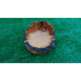 Burr Oak Bowl